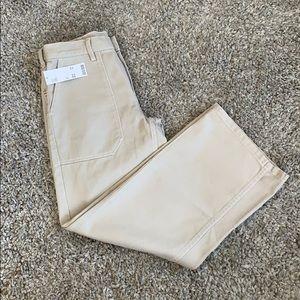 BDG Wide Leg Pants